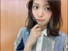 rie instory 20190527.png
