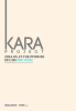 kara project 2014b.PNG