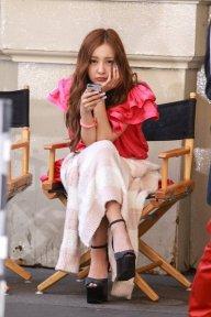 Perfume_Lover