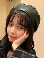 YukoOshimafan