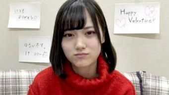 Movie Dvd Ao Oni 青鬼 2014 Stage48
