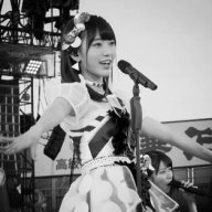 Minowa Natsuki