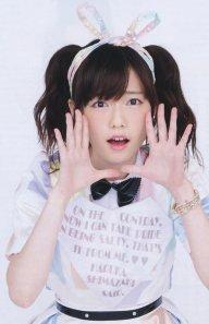 AKB48 images Shimazaki Haruka FLASH Special 2014 HD wallpaper and ...