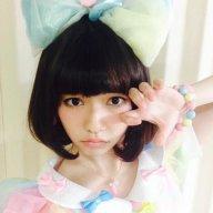 AKB48 Bookmarks Masterlist  | Stage48
