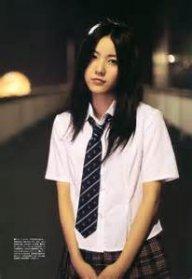 JurinaOshi