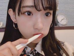"""Résultat de recherche d'images pour """"Fukutome Mitsuho"""""""