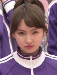 Shinichi46