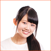 LinYu-hsinTPE48Audition.png