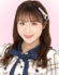 HidaritomoAyaka8June2019.png