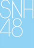 SNHLogo.png
