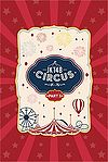 Download-card-circus3.jpg