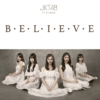 JKT48BELIEVEreg.png